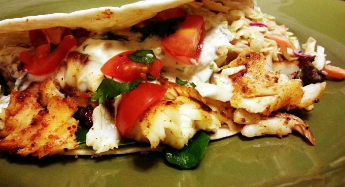 fish taco4